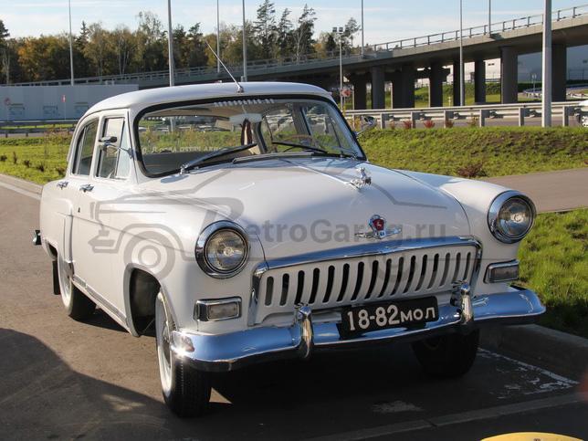 Аренда старинных автомобилей билет на самолет москва челябинск дешево