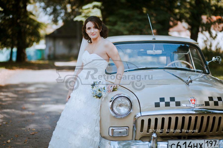 Фото сессия со свадьбы антона и марии