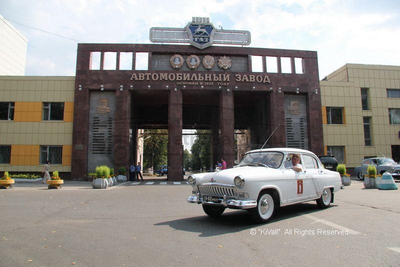 Доска объявлений продажа авто г москва ремонтных доска бесплатных объявлений
