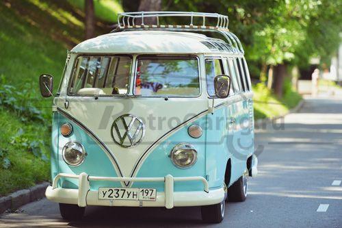 Красивая машина на свадьбу. Киев
