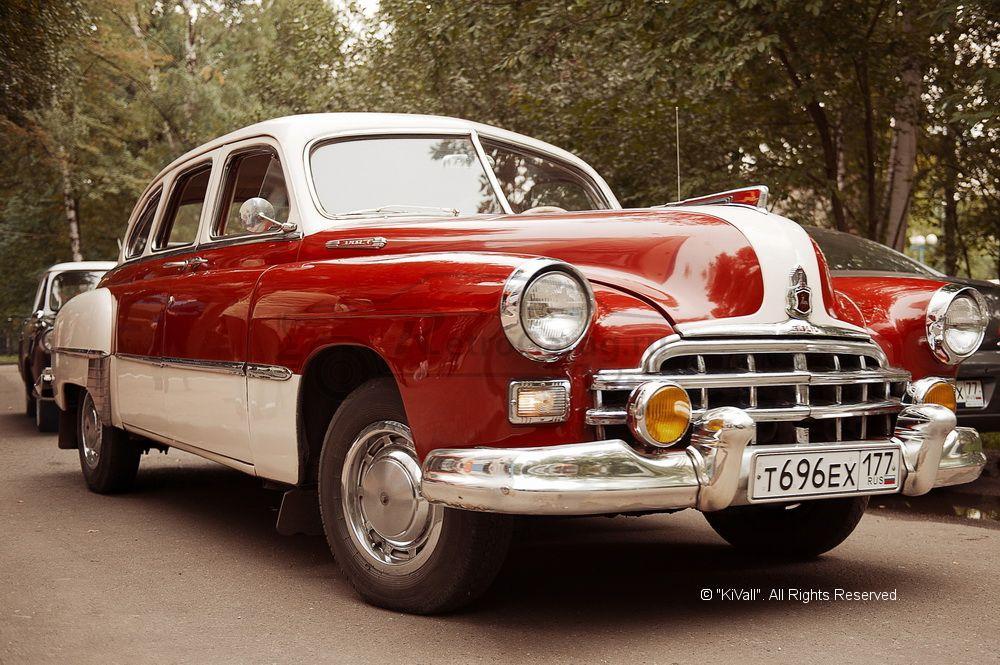 Автомобиль зим фото: http://www.car-pics.ru/articles/Avtomobil-zim-foto