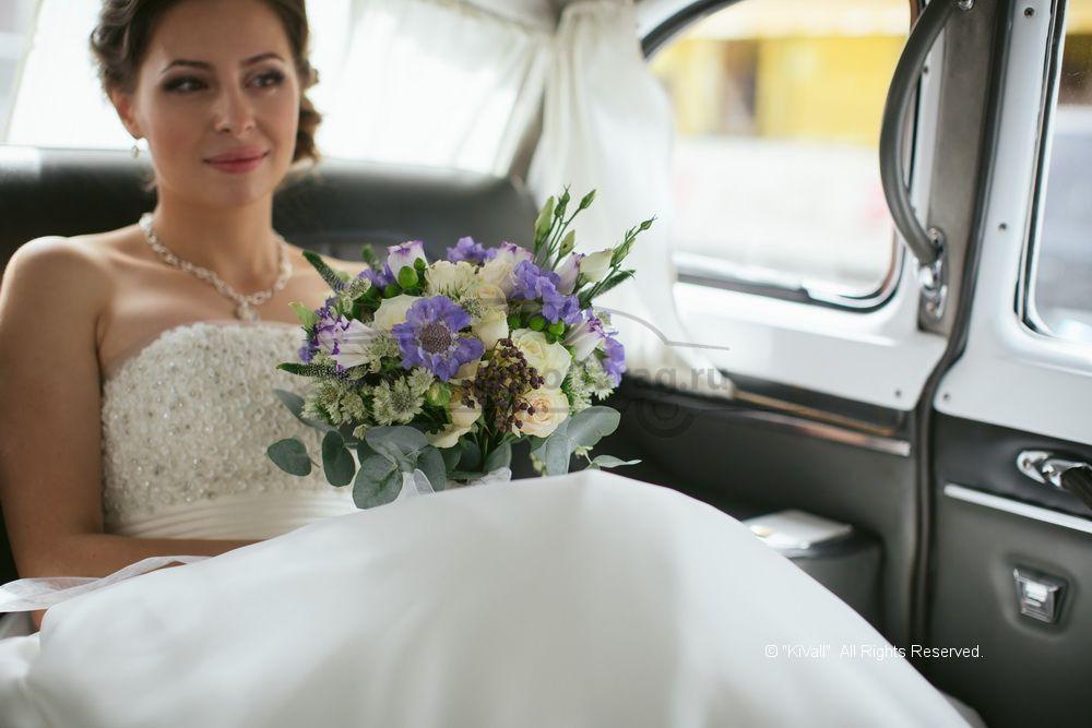 На свадьбу, фото сессию,кино