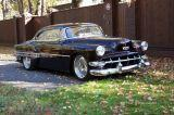 Аренда Chevrolet Bel Air